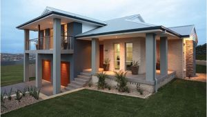 House Plans for Split Level Homes the Split Level Home Stylish and Practical