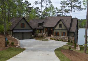House Plans for Steep Sloping Lots 10 Simple Sloping Lot Ideas Photo House Plans 77634