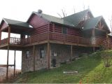 House Plans for Steep Sloping Lots Log Cabin Slopes Steep Slope Excavating Deep Creek