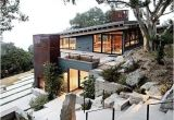 House Plans for Steep Sloping Lots Modern House Plans for Sloped Lots Fresh 29 Best Steep