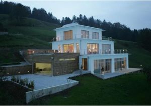House Plans for Steep Sloping Lots Very Steep Slope House Plans Hillside Home Plans at