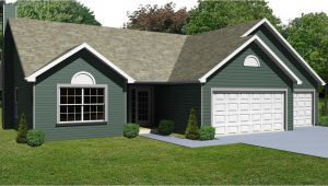 House Plans for Three Bedroom Homes 3 Bedroom Country House Plans Interior4you