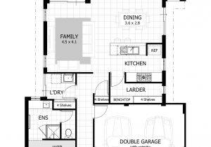 House Plans for Three Bedroom Homes 3 Bedroom House Plans Home Designs Celebration Homes