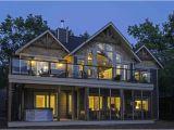 House Plans for View Property Cedar Homes Loon Lake Plan Of Month Custom Cedar Homes