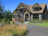 House Plans for View Property Hybrid Timber Frame House Plans Archives Mywoodhome Com