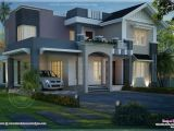 House Plans for View Property June 2013 Kerala Home Design and Floor Plans