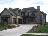 House Plans for View Property Luxury Lake View Home Plans