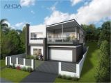 House Plans for View Property M4007 Architectural House Designs Australia