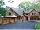 House Plans for View Property Rustic Lake Home House Plans Small Rustic Lake Houses