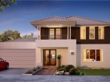 House Plans for View Property Two Story Ocean View House Plans