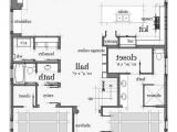House Plans for Water Views Beach Cabin House Plans 4 Plan 44091td Designed for