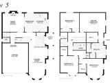 House Plans for Water Views Waterview Home Plans All Pictures top