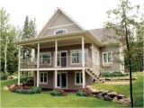 House Plans for Waterfront Home Freshfield Waterfront Home Plan 032d 0040 House Plans