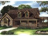 House Plans for Waterfront Home Waterfront Homes House Plans Elevated House Plans