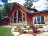 House Plans for Waterfront Home Waterfront House Plans In Beautiful British Columbia