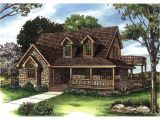 House Plans for Waterfront Homes Waterfront Homes House Plans Elevated House Plans