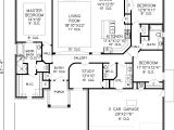 House Plans for Wide but Shallow Lots House Plans for Wide but Shallow Lots House Plans