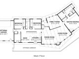 House Plans for Wide but Shallow Lots Superb Wide House Plans 8 Wide Lot House Plans