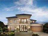 House Plans From Home Builders 10 Home Improvement Projects You Can Finish This Weekend