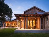 House Plans From Home Builders Country Ranch Style Home Plans