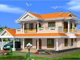 House Plans From Home Builders Excellent Building Home Design Images Best Inspiration