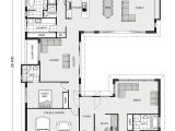 House Plans From Home Builders Mandalay 338 Home Designs In Sydney north Brookvale