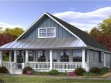 House Plans From Home Builders Open Floor Plans Small Home Modular Homes Floor Plans and
