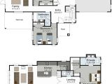 House Plans From Home Builders Small 2 Story House Plans Nz Escortsea