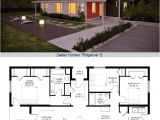 House Plans From Home Builders solar Passive House Plans Western Australia Escortsea