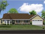 House Plans From Menards 1000 Images About Menard 39 S Home Kits On Pinterest Shops