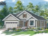 House Plans From Menards House Plans From Menards 28 Images Free Home Plans