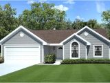 House Plans From Menards Menards Home Building Kits and Prices Joy Studio Design