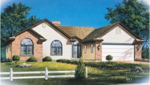 House Plans From Menards Menards Home Plans Home Design and Style