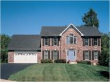 House Plans From Menards Menards House Plans and Prices 28 Images House Plan