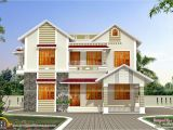 House Plans Front View Homes 10 Home Design Front View Images Modern House Design
