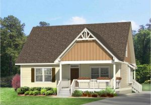 House Plans Front View Homes Home Design Rightsiized Model Homes Small Bungalow Front