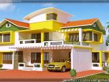 House Plans Front View Homes House Front View Model Design Pictures Youtube