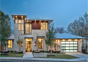 House Plans Front View Homes Modern House Blueprints Modern House Design Front View