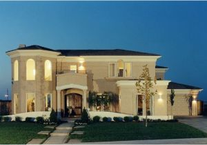 House Plans Front View Homes View House Plans Large House Windows Home Front Wikipedia