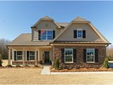 House Plans Greenville Sc 36 Best Images About Our Designs by Eastwood Homes On