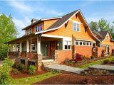 House Plans Greenville Sc Acadia Model Home Custom Homes In Greenville Sc