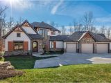 House Plans Greenville Sc Acadia Model Home