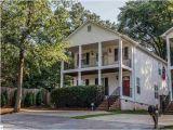 House Plans Greenville Sc Charleston Style Homes In Greenville Sc House Design Plans