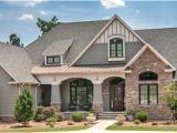 House Plans Greenville Sc Donald Gardner House Plans Craftsman Best Of Donald A