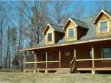 House Plans Greenville Sc Elegant Log Cabins for Sale In south Carolina Mountains