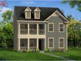 House Plans Greenville Sc Greenville Sc Floor Plan Library