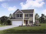 House Plans Greenville Sc Homebuilder Designs In Simpsonville Sc Movenewhomes