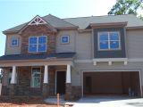 House Plans Greenville Sc Mungo Homes Floor Plans Greenville Floor Matttroy