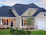 House Plans Greenville Sc Mungo Homes