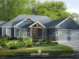 House Plans Home Hardware Beaver Homes and Cottages Chinook